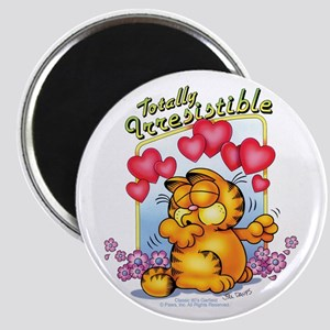 Totally Irresistible! Magnet