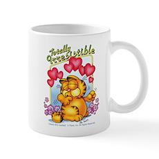 Totally Irresistible! Mug