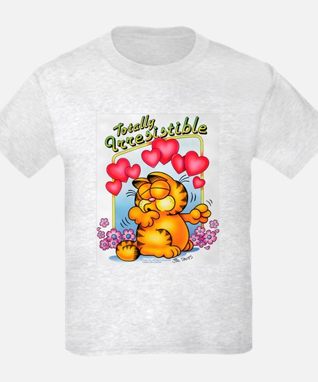 Totally Irresistible! T-Shirt