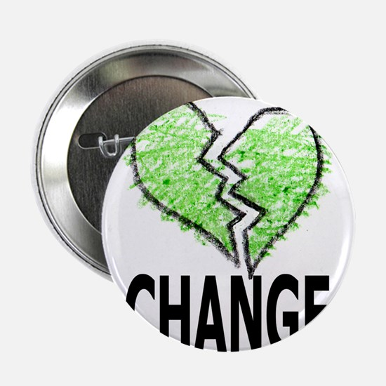 """March For Change 2.25"""" Button"""