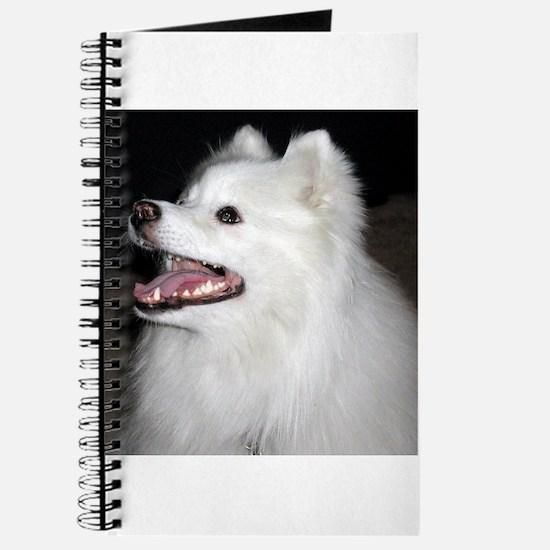 Funny Eskies Journal
