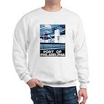 Port Of Philadelphia Sweatshirt