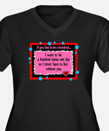 A Hundred Minus One Day-Winnie The Pooh/t-shirt Wo