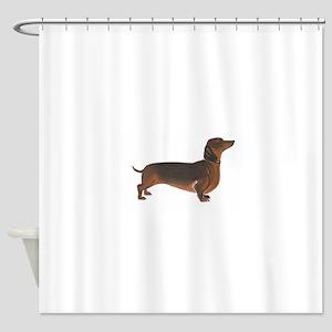 Franz Shower Curtain