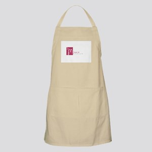 Triple M Bookclub Apron
