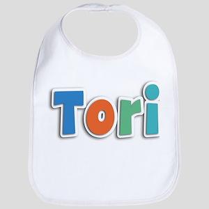 Tori Spring11B Bib
