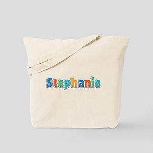 Stephanie Spring11B Tote Bag