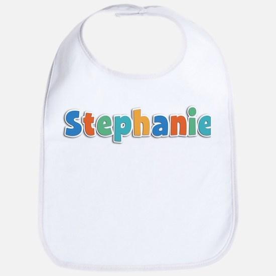 Stephanie Spring11B Bib