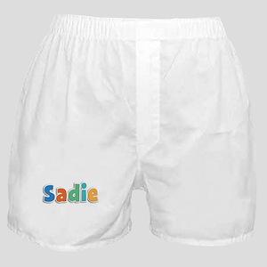 Sadie Spring11B Boxer Shorts