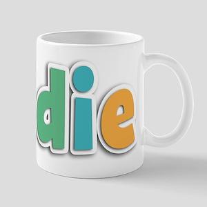 Sadie Spring11B Mug