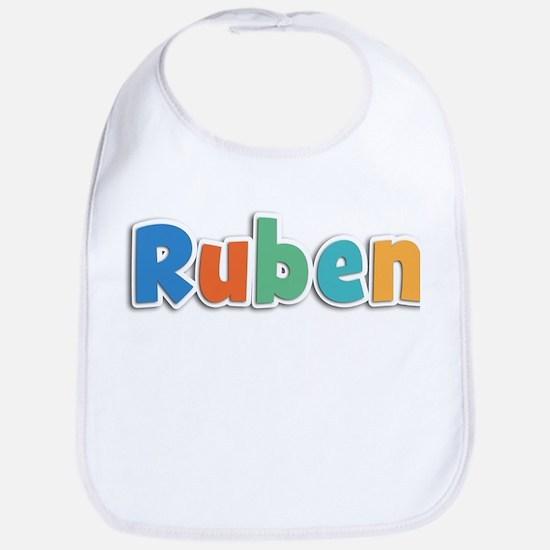 Ruben Spring11B Bib