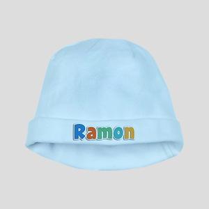 Ramon Spring11B baby hat
