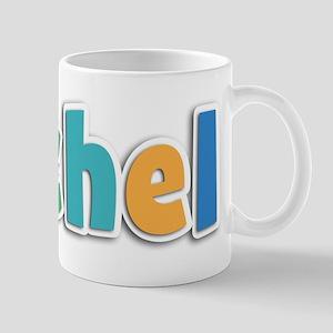 Rachel Spring11B Mug