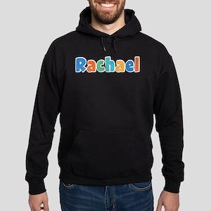 Rachael Spring11B Hoodie (dark)