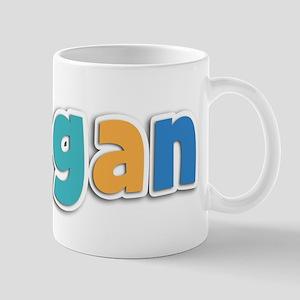 Morgan Spring11B Mug