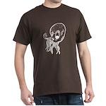 Septopus T-Shirt
