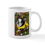 JewelzyBee Mug