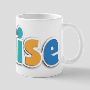 Louise Spring11B Mug