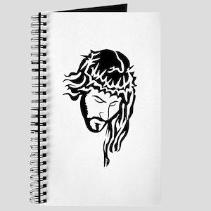 Jesus Journal