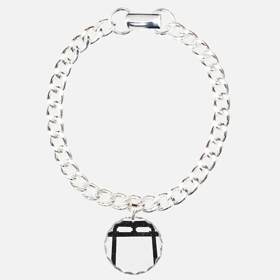 Shinto Arch Bracelet