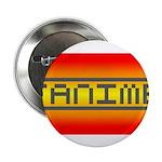 "Fanime 2.25"" Button (100 pack)"