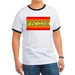 Fanime Ringer T