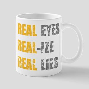 Spruch_0028. Mug