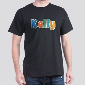 Kelly Spring11B Dark T-Shirt