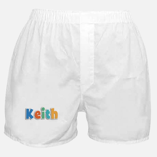 Keith Spring11B Boxer Shorts