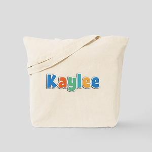Kaylee Spring11B Tote Bag