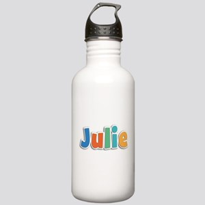 Julie Spring11B Stainless Water Bottle 1.0L