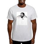 GrandGuignol.com T-Shirt<br>(ash grey)