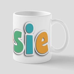 Josie Spring11B Mug