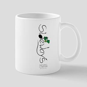 Basic Logo Mug