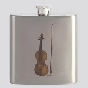 Fiddle Flask
