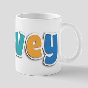Harvey Spring11B Mug