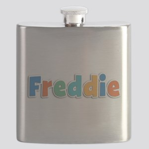 Freddie Spring11B Flask