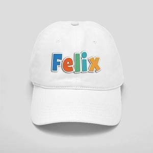 Felix Spring11B Cap