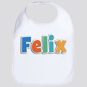 Felix Spring11B Bib