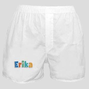 Erika Spring11B Boxer Shorts