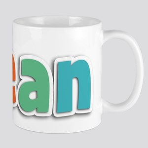 Dean Spring11B Mug