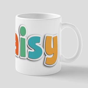 Daisy Spring11B Mug