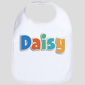 Daisy Spring11B Bib