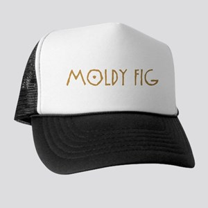 Moldy Fig Trucker Hat