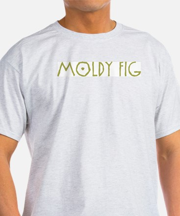 Moldy Fig T-Shirt