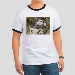 Moonbeam Vehicle Ringer T