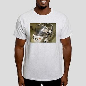 Moonbeam Vehicle Light T-Shirt