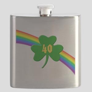 40rbwshmrbtn Flask