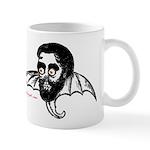 GrandGuignol.com Mug