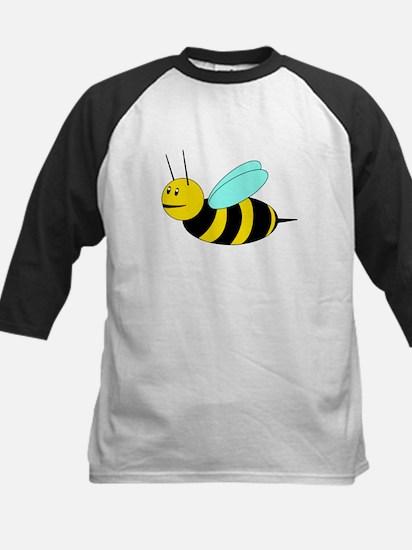Buzzy Bee Kids Baseball Jersey
